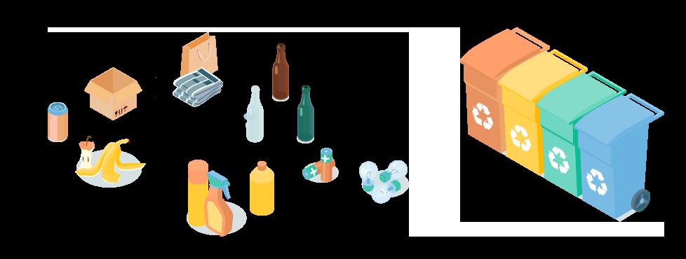 o-nas-odpady