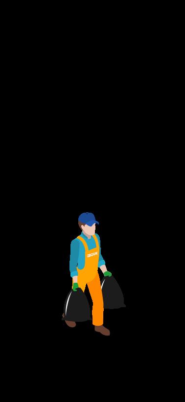 o-nas-pracownik